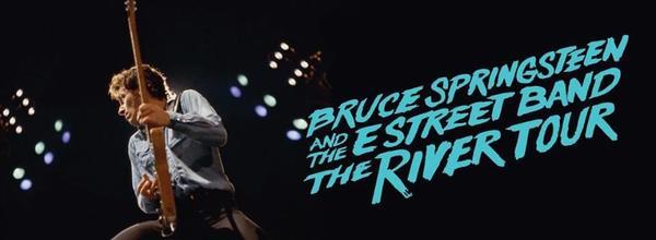 Bruce Springsteen River Tour 2016 Page 2 Steve Hoffman Music Forums