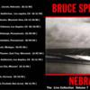 Nebraska Live FRT---Corrected