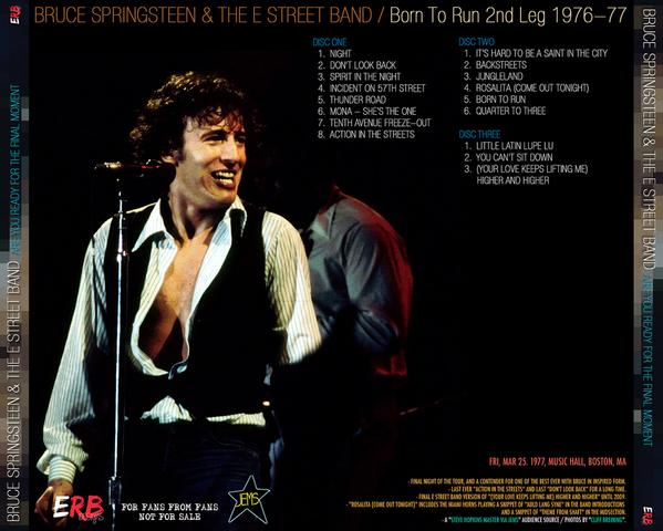 1977-03-25 Are You Ready JEMS Bk (1)
